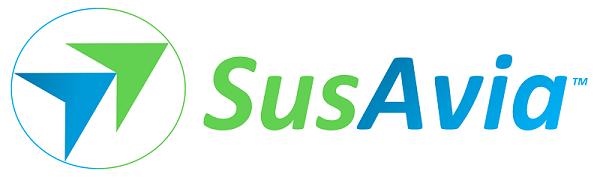 SusAvia
